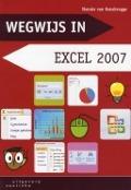 Bekijk details van Wegwijs in Excel 2007