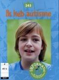 Bekijk details van Ik heb autisme