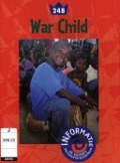Bekijk details van War Child