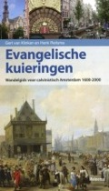 Bekijk details van Evangelische kuieringen