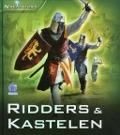 Bekijk details van Ridders & kastelen