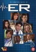 Bekijk details van ER; De complete serie 12