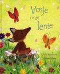 Bekijk details van Vosje in de lente