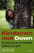 Bekijk details van Kinderen met Down