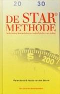 Bekijk details van De STAR-methode