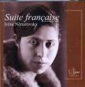 Bekijk details van Suite française