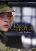 Bekijk details van David Copperfield