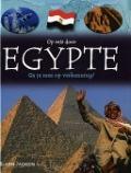 Bekijk details van Egypte