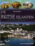 Bekijk details van De Britse eilanden