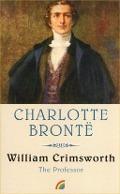Bekijk details van William Crimsworth