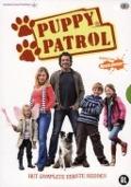Bekijk details van Puppy Patrol; 1