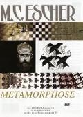 Bekijk details van Metamorphose