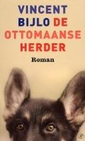 Bekijk details van De Ottomaanse herder