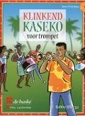 Bekijk details van Klinkend kaseko; Voor trompet