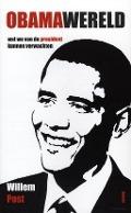 Bekijk details van Obamawereld