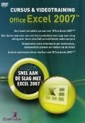 Bekijk details van Office Excel 2007