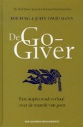 Bekijk details van De Go-Giver