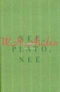 Bekijk details van Nee, Plato, nee
