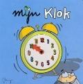 Bekijk details van Mijn klok