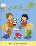 Bekijk details van Pardon!