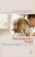 Bekijk details van Revolutionary road