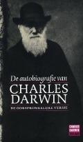 Bekijk details van De autobiografie van Charles Darwin, 1809-1882