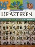 Bekijk details van De Azteken