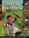 Bekijk details van Slag- en balsporten