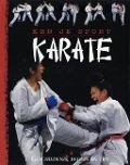 Bekijk details van Karate