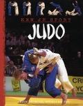 Bekijk details van Judo