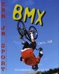 Bekijk details van BMX