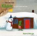 Bekijk details van Kikker en de sneeuwman
