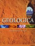 Bekijk details van Geologica