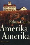 Bekijk details van Amerika Amerika