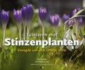 Bekijk details van Tuinieren met stinzenplanten