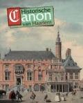 Bekijk details van Historische canon van Haarlem