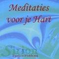Bekijk details van Meditaties voor je hart