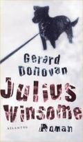 Bekijk details van Julius Winsome
