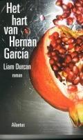 Bekijk details van Het hart van Hernan García