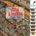 Bekijk details van Een station