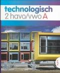 Bekijk details van Technologisch; 2 havo/vwo A
