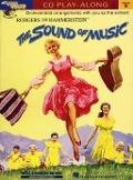 Bekijk details van The sound of music