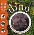 Bekijk details van Dino