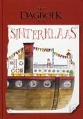 Bekijk details van Sint Nicolaas mijn dagboek