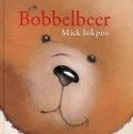 Bekijk details van Bobbelbeer