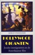Bekijk details van Hollywood giganten