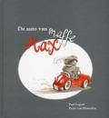 Bekijk details van De auto van maffe Max