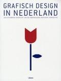 Bekijk details van Grafisch design in Nederland