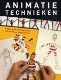 Bekijk details van Animatietechnieken