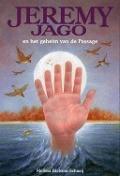 Bekijk details van Jeremy Jago en het geheim van de Passage